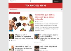 yoamoelgym.mx