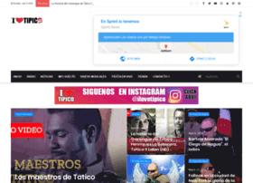 yoamoeltipico.com