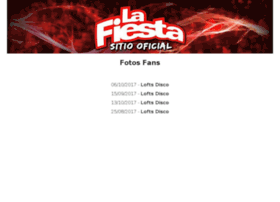 yoamolafiesta.com.ar