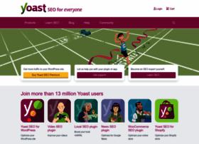 yoast.com