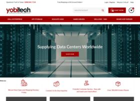 yobitech.com
