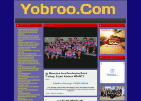 yobroo.com
