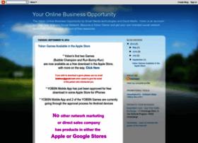 yobsn-online-business-opportunity.blogspot.com