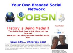 yobsn1.yolasite.com