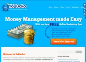 yobucko.com