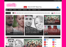 yoc-myhyv.blogspot.com.es