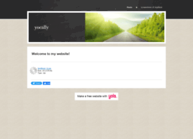 yocallyserver.yolasite.com