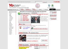 yocar.com