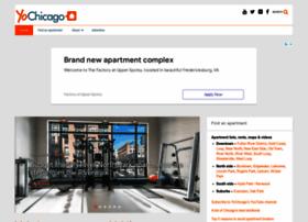 yochicago.com