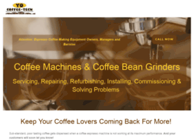yocoffeetech.com