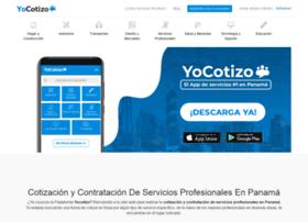 yocotizo.com