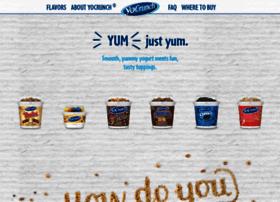 yocrunch.com