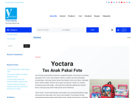 yoctara.com