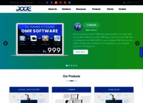 yoctel.com