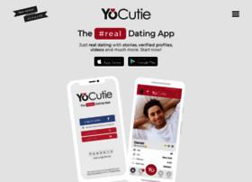 yocutie.com