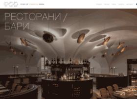 yoddesign.com.ua