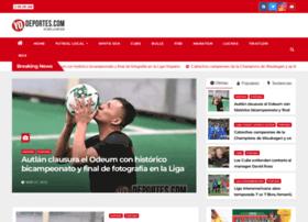 yodeportes.com