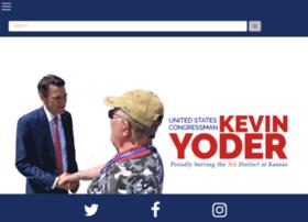 yoder.house.gov