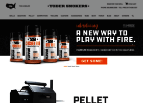 yodersmokers.com