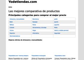 yodetiendas.com