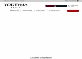 yodeyma.com