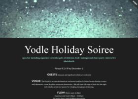 yodleh.splashthat.com