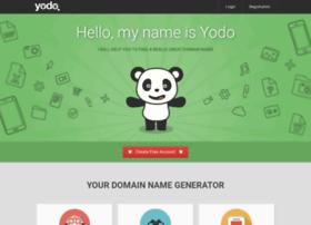 yodo.name