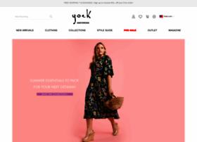 yoek.com