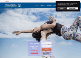 yoga-acrobatico.it