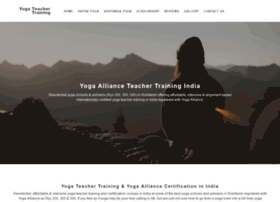 yoga-alliance-teacher-training.com
