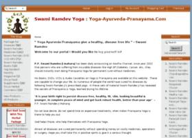 yoga-ayurveda-pranayama.com