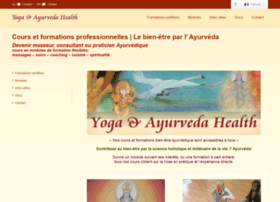 Yoga Clothes   Sizes on Organic Yoga Clothes Websites And Posts On Organic Yoga Clothes