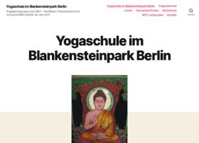 yoga-blankensteinpark.de