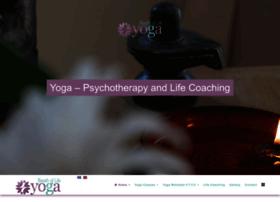 yoga-breathoflife.com