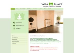 yoga-fuer-musiker.de