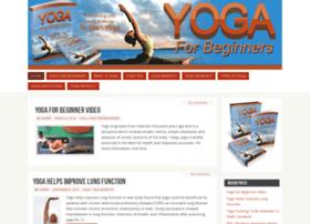 yoga-holics.com