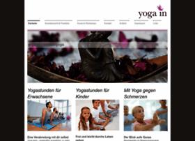 yoga-in.de