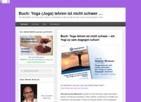 yoga-joga-buch.yoga-bracun.at
