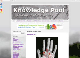yoga-power.knowledge-pool.com