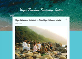 yoga-teacher-training-india.blogspot.in