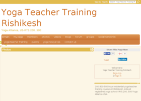 yoga-teacher-training-rishikesh.com