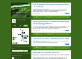 yoga-vidya.typepad.com