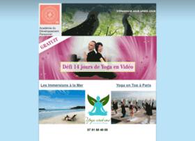 yoga-week-end.info