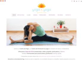 yoga-yogabcn.com