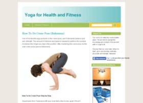 yoga.artuji.com