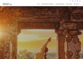 yoga.in
