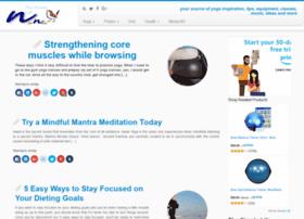 yoga.nipnoos.com