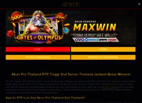 yoga.sivanaspirit.com