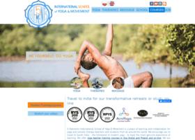 yoga5elements.com