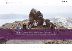 yogaadventuresworldwide.com